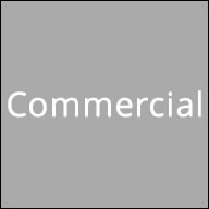 link to commercial services page