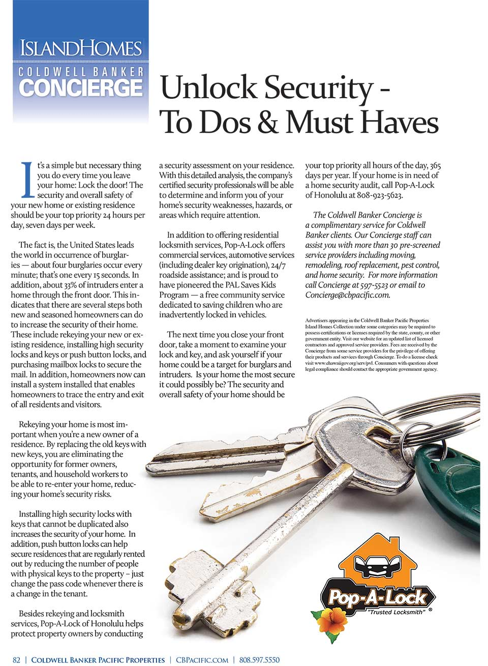 article image by coldwell banker